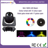 Mini 150W Customized Moving Head Beam Stage Light for Show