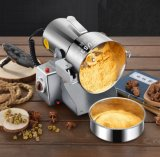 Kitchen Electric Mini Industria Prices Herb Coconut Powder Rice Corn Coffee Flour Grinder Machine