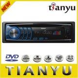 Single DIN Detachable Panel Car Video for The USB Aux