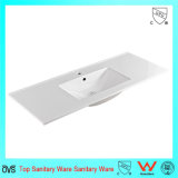 Wholesale Best Price High Quality Elegent Design Wash Basin / Sink