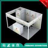 Trade Fair Booth Design/Trade Fair Stand Design/Trade Fair Booth Ideas