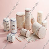 Cotton Crepe Bandage Made by 100% Cotton