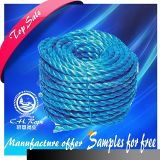 88mm Chemical Resistance Longline Towing Rope