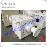 Large Capacity Melt Gear Pump Chemcial Pumps