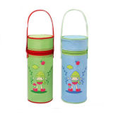 Cute Bottle Insulated Holder for Girls and Boys
