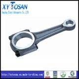 4D56 Connecting Rod for Mitsubishi 4D56/ 4ja1 8-94333-119-0 Engine