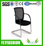 High Quality Office Furniture Fabric Chair for Sale (OC-131)