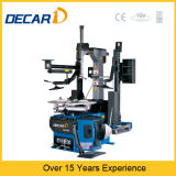 Decar Supply Tc980itf Tire Changer for Sale