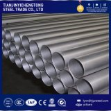 Alloy Inconel 625 Pipe Nickle Alloy Seamless Pipe