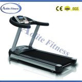 Competitive Price Semi Commercial Treadmill (ALT-7005B)