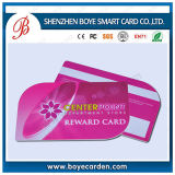 Normal Special PVC Plastic Card