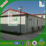 Hot Sale Economic Prefabricated Modern House