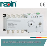 DC12V/24V ATS Controller, Automatic Transfer Switch From 6A---100A (RDS2-100A)