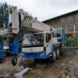 Japanese High Quality Tadano 100 Ton Gt-1000ex Used Truck Crane