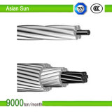 ACSR Aerial Bundle Cable for 10 Kv and 0.16/1 Kv