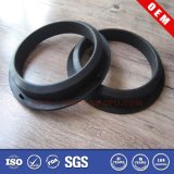 Cheap Durable Customized Silicone Rubber Seal Ring (SWCPU-R-OR043)