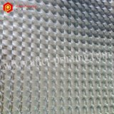 Widely-Used 3D Laser Heating Film