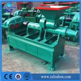 Leabon Wholesale Big Capacity Coal Dust Briquette Extruder Machine