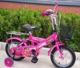 Kids Bike for Boy Wholesale in Stock Children Bike 12 14 16 Inch