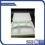 Folding Lunch Box Food Packaging