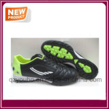 High Quality Soccer Shoes Hot Sale