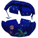 The Cheapest Price Inflatable Baby Life Jacket