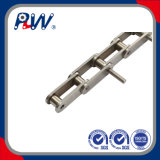 Extended Pin Stainless Steel Chain