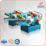Q08-100 Integrated Tubes Metal Cutting Shear (automatic)