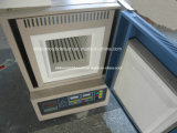 1200 Laboratory Bench Top Muffle Furnace