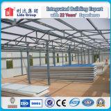 Log House Prefabricated