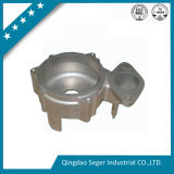 Precision/ Lost Wax / Investment Casting for Pump Part