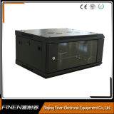 19 Inch Wall Mount Network Data Cabinet 4u