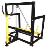 Fitness Equipment / Gym Machine / Hammer Equipment (SH35)