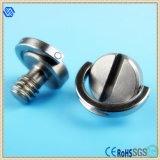 304 Stainless Steel Screw Camera