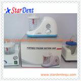 Dental Supply Portable Phlegm Suction Unit of Surgical Medical Instrument