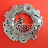 Vnt turbo parts Manufacturers & Suppliers, China vnt turbo