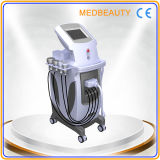 Elight+IPL+Cavitation+Vacuum+RF for Wholesales with CE