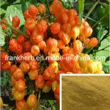 10%, 20% Guarana Seed Extract