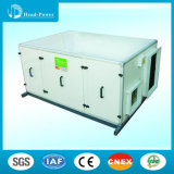 Heat Pump Energy Recovery Ventilation Hperv-500, Hperv-700
