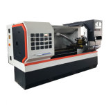 Ck6160 Automatic Specification of CNC Metal Turning Lathe Machine