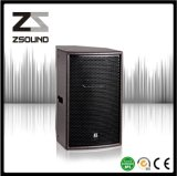 Dual 12′′ Outdoor Line Array PRO System Speaker