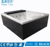 USA Balboa System Outdoor Whirlpool Jacuzzi SPA (M-3369)