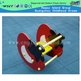 Hot Sale Rocking Rides Seesaw Equipment for Sale (M11-11211)