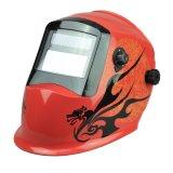 Auto Darkening Welding Helmet (WH8511104)