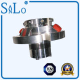 SL-Bqfd Cartridge Seal (replace Burgman)