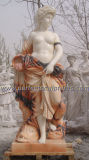 Marble Carving for Garden Stone Sculpture (SY-C1094)