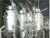 Coal Gas Producer