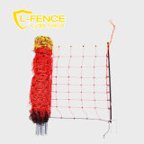 New Product Electric Poultry Netting Chicken Fence with Posts