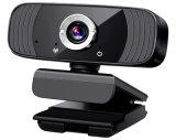 Webcamera 2020 Live Broadcast USB Webcam Smart Digital Video Web Camera