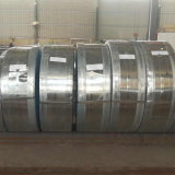 Galvanized Steel Strip Coil with Low Price